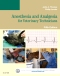 Evolve Resources for Anesthesia and Analgesia for Veterinary Technicians, 5th Edition