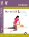 Evolve Resources for Thai Massage, 2nd Edition