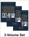 Merrill's Atlas of Radiographic Positioning and Procedures, 13th Edition