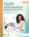 Health Information, 5th Edition
