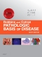 Evolve Resources for Robbins & Cotran Pathologic Basis of Disease, 9th Edition