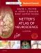 Netter's Atlas of Neuroscience, 3rd Edition