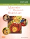 Study Guide for Maternity & Women's Health Care, 11th Edition