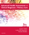 Advanced Health Assessment & Clinical Diagnosis in Primary Care - Elsevier eBook on VitalSource, 5th Edition