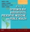 Jekel's Epidemiology, Biostatistics, Preventive Medicine, and Public Health Elsevier eBook on VitalSource, 4th Edition
