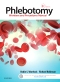 Phlebotomy, 4th Edition