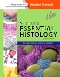 Netter's Essential Histology Elsevier eBook on VitalSource, 2nd Edition