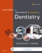 Diagnosis and Treatment Planning in Dentistry - Elsevier eBook on VitalSource, 3rd Edition