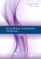 Core Curriculum for Maternal-Newborn Nursing, 5th Edition