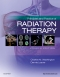 Evolve Resources for Principles and Practice of Radiation Therapy, 4th Edition