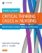 Winningham's Critical Thinking Cases in Nursing - Elsevier eBook on VitalSource, 6th Edition