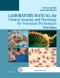 Laboratory Manual for Clinical Anatomy and Physiology for Veterinary Technicians, 3rd Edition