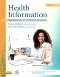 Health Information - Elsevier eBook on VitalSource, 5th Edition
