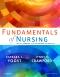 Fundamentals of Nursing - Elsevier eBook on VitalSource