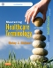 Evolve Resources for Mastering Healthcare Terminology, 5th Edition