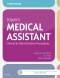 Today's Medical Assistant, 3rd Edition