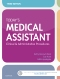 Evolve Resources with TEACH IRM for Today's Medical Assistant, 3rd Edition