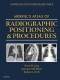 Evolve Resources for Merrill's Atlas of Radiographic Positioning and Procedures, 13th Edition