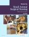 Small Animal Surgical Nursing, 3rd Edition