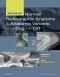 Atlas of Normal Radiographic Anatomy and Anatomic Variants in the Dog and Cat - Elsevier eBook on VitalSource, 2nd Edition