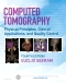 Computed Tomography, 4th Edition