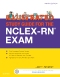 Evolve Resources for Illustrated Study Guide for the NCLEX-RN® Exam, 9th Edition