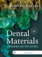 Dental Materials - Elsevier eBook on VitalSource, 11th Edition