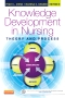 Evolve Resources for Knowledge Development in Nursing, 9th Edition