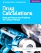 Drug Calculations - Elsevier eBook on VitalSource, 10th Edition