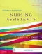 Evolve Resources for Mosby's Textbook for Nursing Assistants, 9th Edition