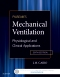 Pilbeam's Mechanical Ventilation - Elsevier eBook on VitalSource, 6th Edition