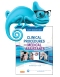 Elsevier Adaptive Learning for Clinical Procedures for Medical Assistants, 9th Edition