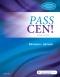 PASS CEN!, 2nd Edition