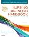 Nursing Diagnosis Handbook, 11th Edition