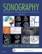 Evolve Resources for Sonography, 4th Edition