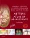 Netter's Atlas of Neuroscience Elsevier eBook on VitalSource, 3rd Edition