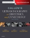 Callen's Ultrasonography in Obstetrics and Gynecology, 6th Edition
