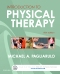 Evolve Resources for Introduction to Physical Therapy, 5th Edition