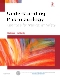 Understanding Pharmacology - Elsevier eBook on VitalSource, 2nd Edition