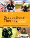 Pedretti's Occupational Therapy, 8th Edition