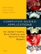 Computer-Guided Applications for Dental Implants, Bone Grafting, and Reconstructive Surgery (adapted translation) - Elsevier eBook on VitalSource
