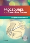 Procedures for the Primary Care Provider, 3rd Edition