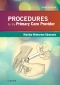 Procedures for the Primary Care Provider - Elsevier eBook on VitalSource, 3rd Edition