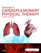 Essentials of Cardiopulmonary Physical Therapy - Elsevier eBook on VitalSource, 4th Edition