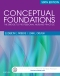 Evolve Resources for Conceptual Foundations, 6th Edition
