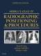 Mosby's Radiography Online: Anatomy and Positioning for Merrill's Atlas of Radiographic Positioning and Procedures, 13th Edition