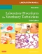 Laboratory Manual for Laboratory Procedures for Veterinary Technicians - Elsevier eBook on VitalSource, 6th Edition