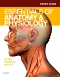 Study Guide for Essentials of Anatomy & Physiology - Elsevier eBook on VitalSource