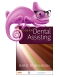 Elsevier Adaptive Quizzing for Modern Dental Assisting, 11th Edition