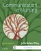 Communication in Nursing - Elsevier eBook on VitalSource, 8th Edition